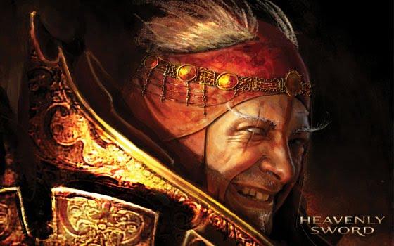 El Rey Bohan