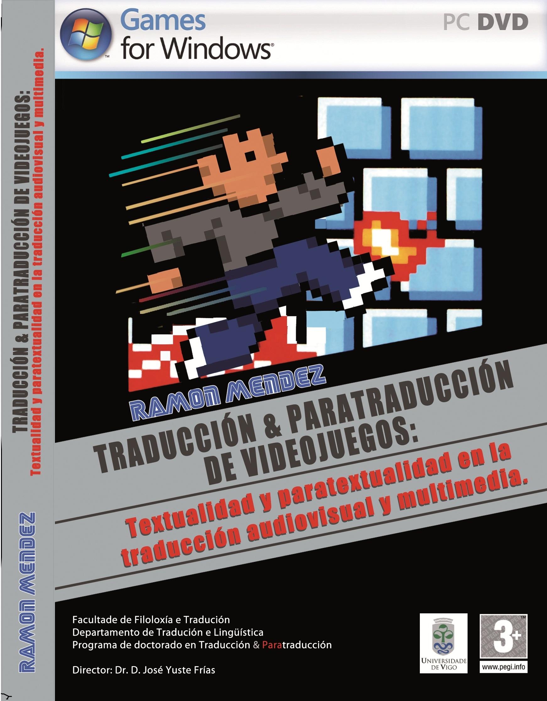 Cubierta_DVD_Tesis_Ramon_01
