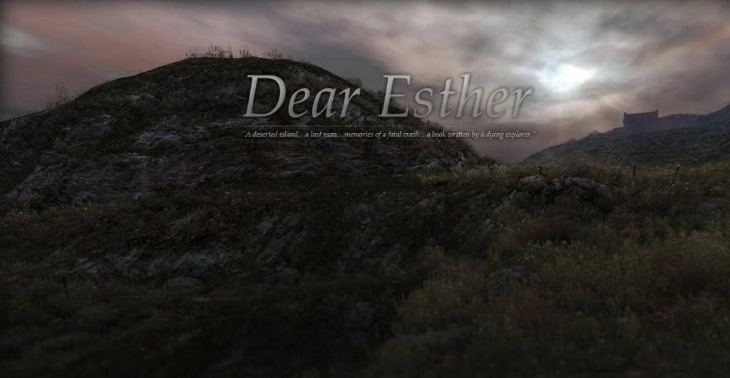 Dear-Esther-21