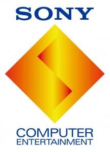 Sony_Computer_Entertainment_logo