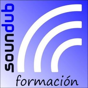 Soundub Formación