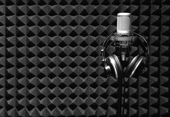 microphone_shot