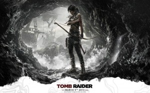 tomb-raider-2013-pc-playstation-3-xbox-360_153838